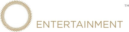 CineLife Entertainment